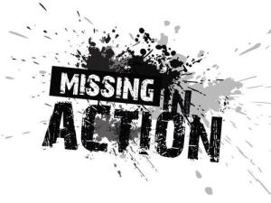 Missing+in+Action+MIA+logo
